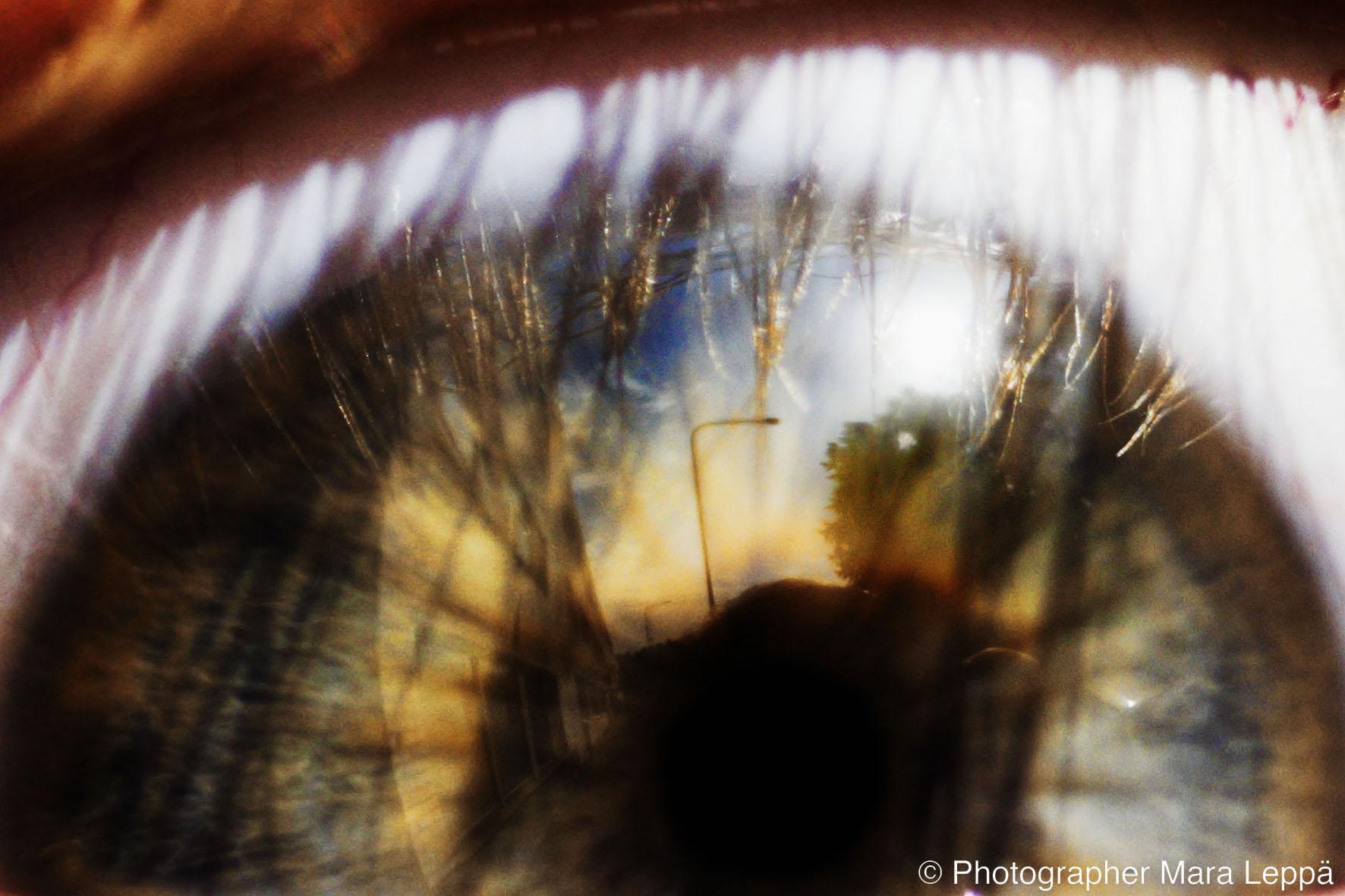 Maran-silmä-01